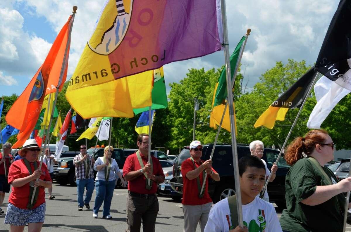 parade_84