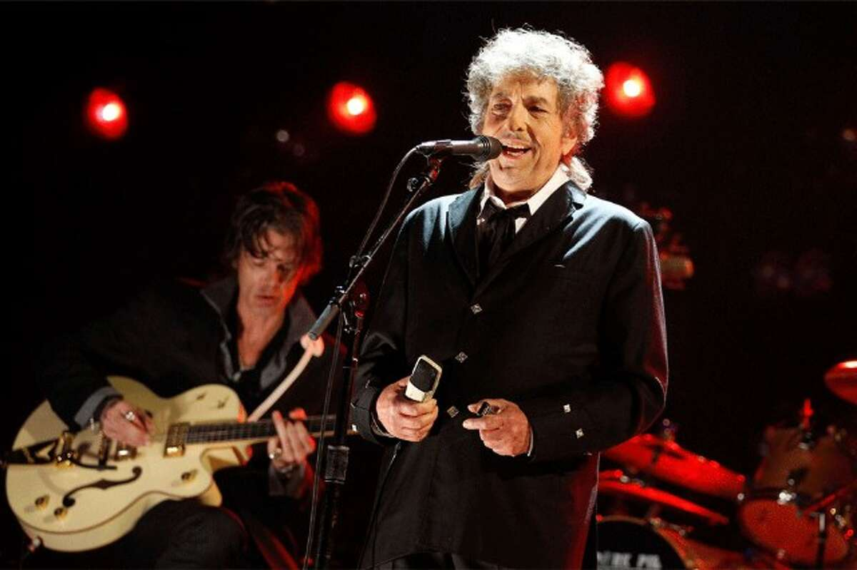Bob Dylan Birthday Tribute and Dylan 78th Celebration: