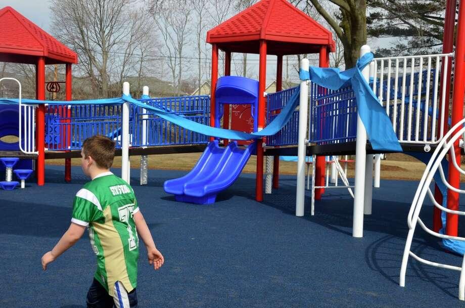 James playground_137