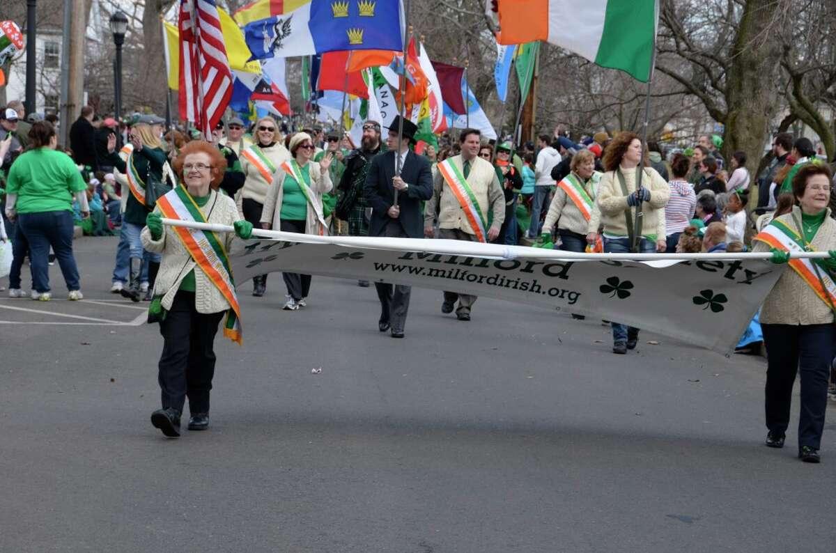 St. Pat Parade_003