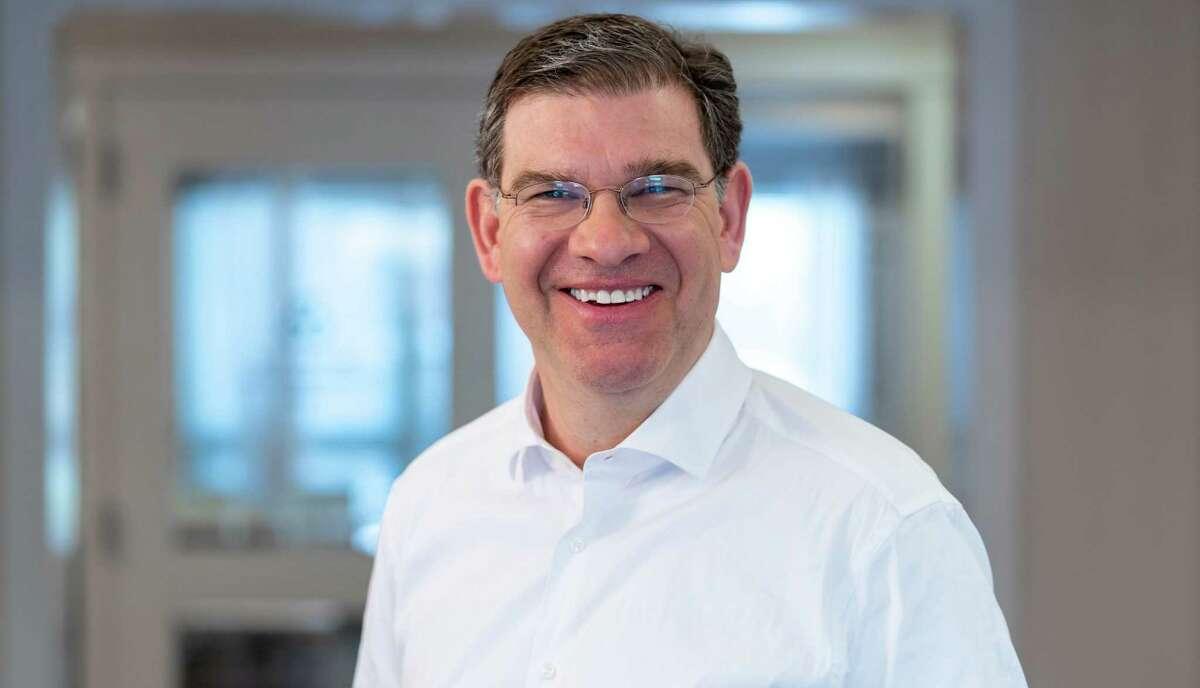Noah Gotbaum has been appointed as the new CEO of Bridgeport Neighborhood Trust.