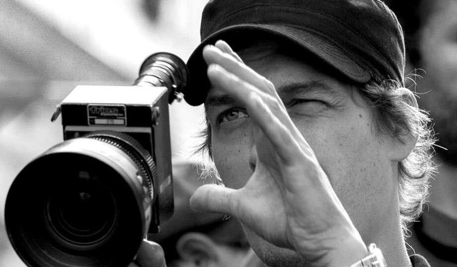 Photo: Bruno Calvo / © LEGENDE FILMS – RED CROWN PRODUCTIONS – MARS FILMS – France 2 CINEMA – CARMEL – C2M PRODUCTIONS – HHHH LIMITED – NEXUS FACTORY – BNP PARIBAS FORTIS FILM FINANXE