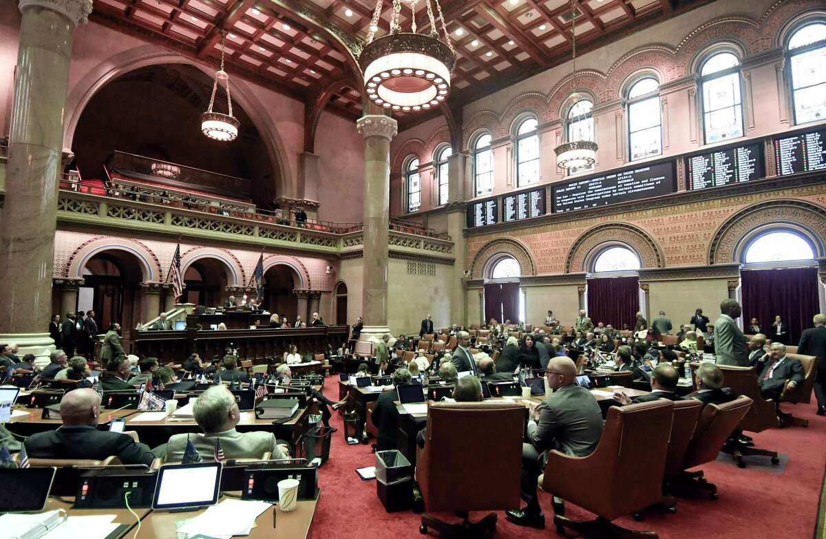 A vague court ruling Friday may have cost state lawmakers $20,000.