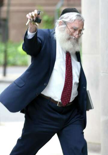 Jury selection nearly complete in sexual assault trial of