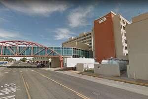 Medical Center Hospital    500 W 4TH ST, Odessa    Grade: D