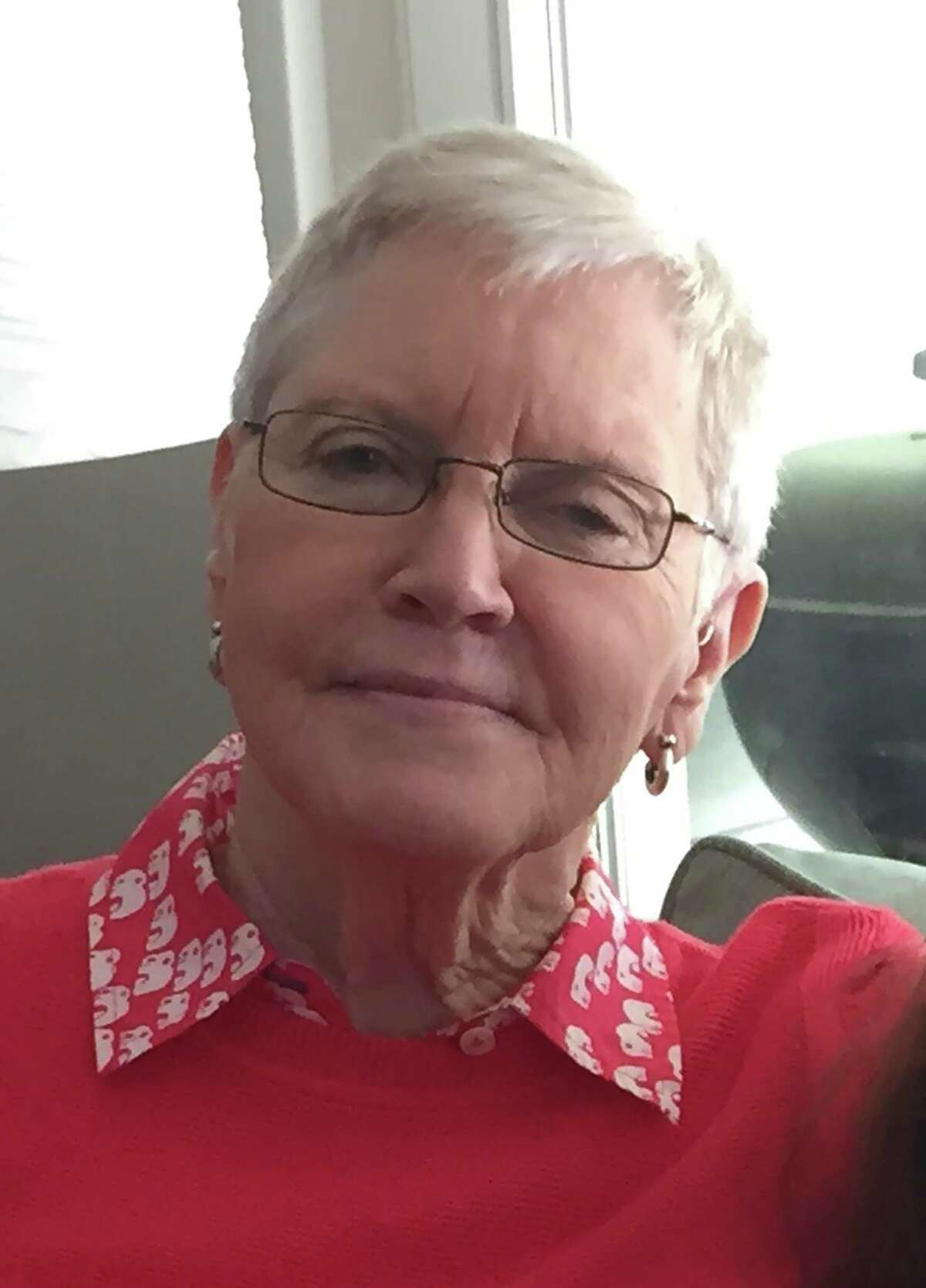 Etta Nugent, 75, was found stabbed to death at her Neff Street home on May 20, 2019.