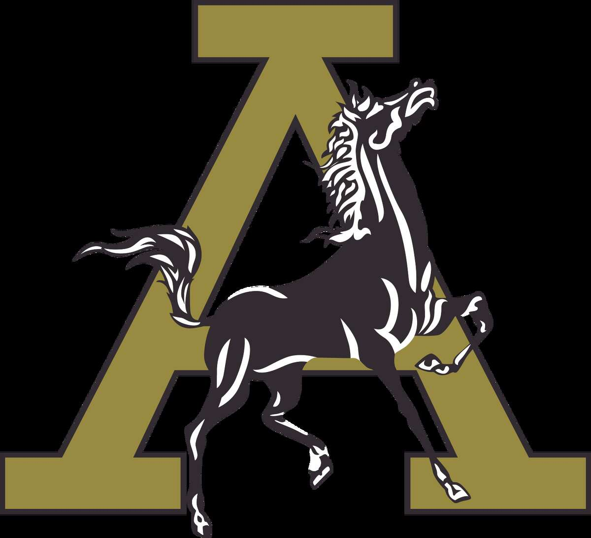 Andrews Mustangs