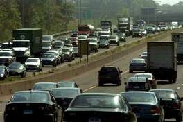 More people will be hitting the road this Memorial Day weekend, according to AAA's holiday outlook released Wednesday, May 15, 2019. And, 88 percent of those people will be traveling by motor vehicle. That's 3.5 percent more than last Memorial Day. Major Connecticut roads like I-95, I-91, I-84 and the Merritt and Wilbur Cross parkways are expected to jammed with traffic.