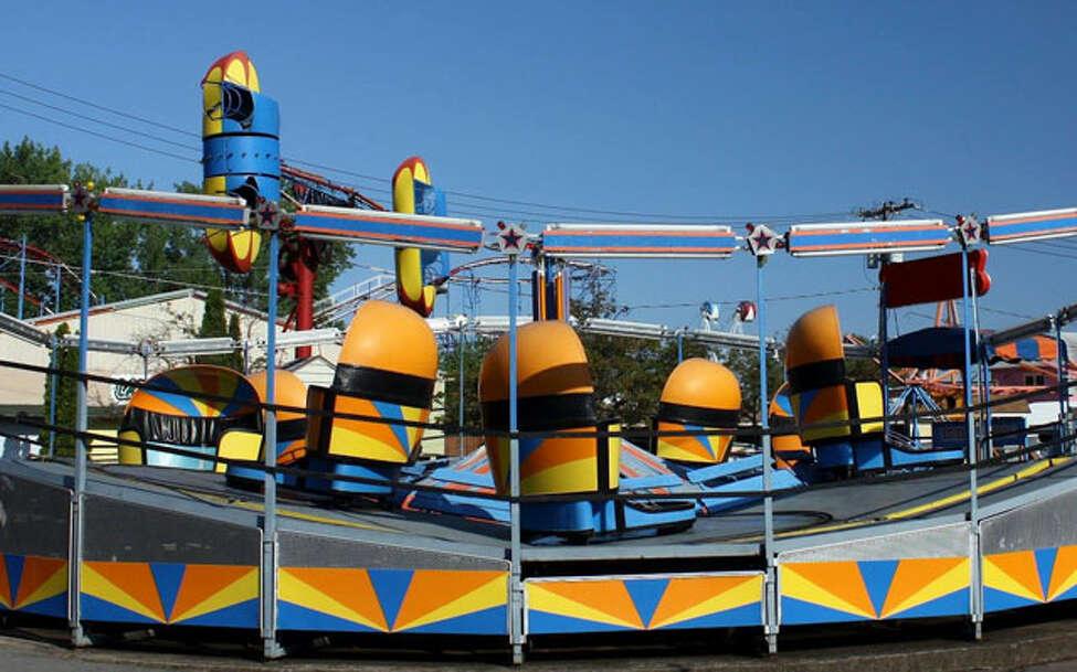 Whirley Ride at Sylvan Beach (sylvanbeach.com)