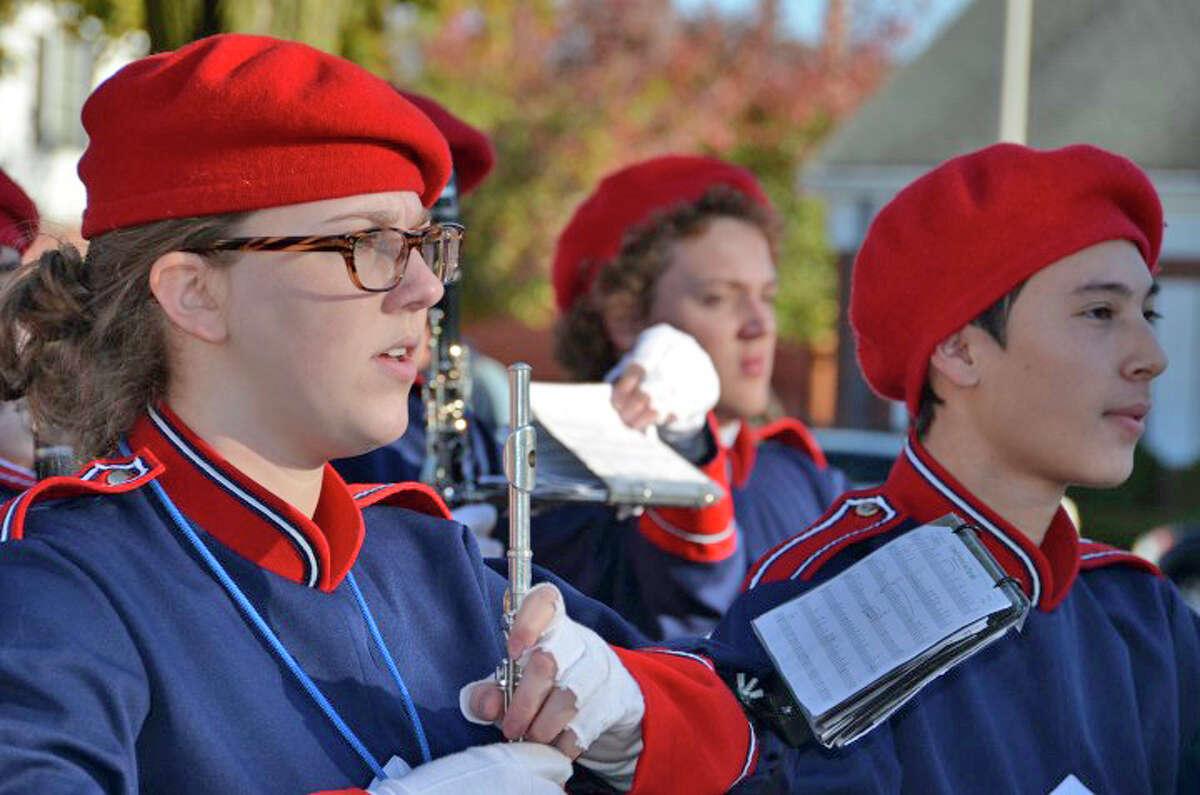 Veteransparade15_86