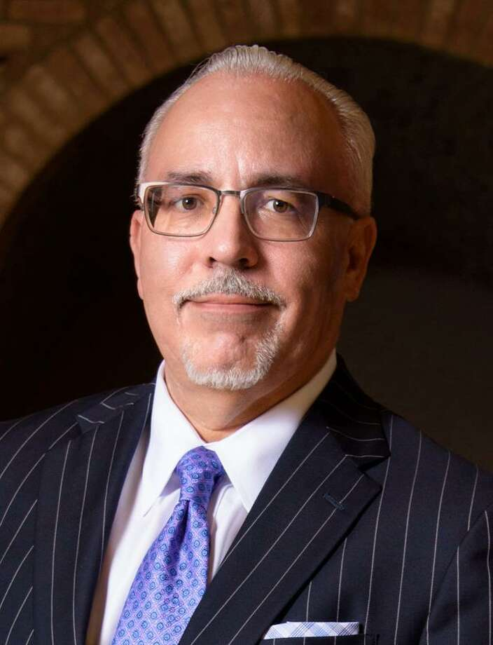 Benny Agosto Jr. has been elected to serveas 2019-2020 Houston Bar Association president. Photo: Courtesy Photo, Owner/Photographer / Steven David