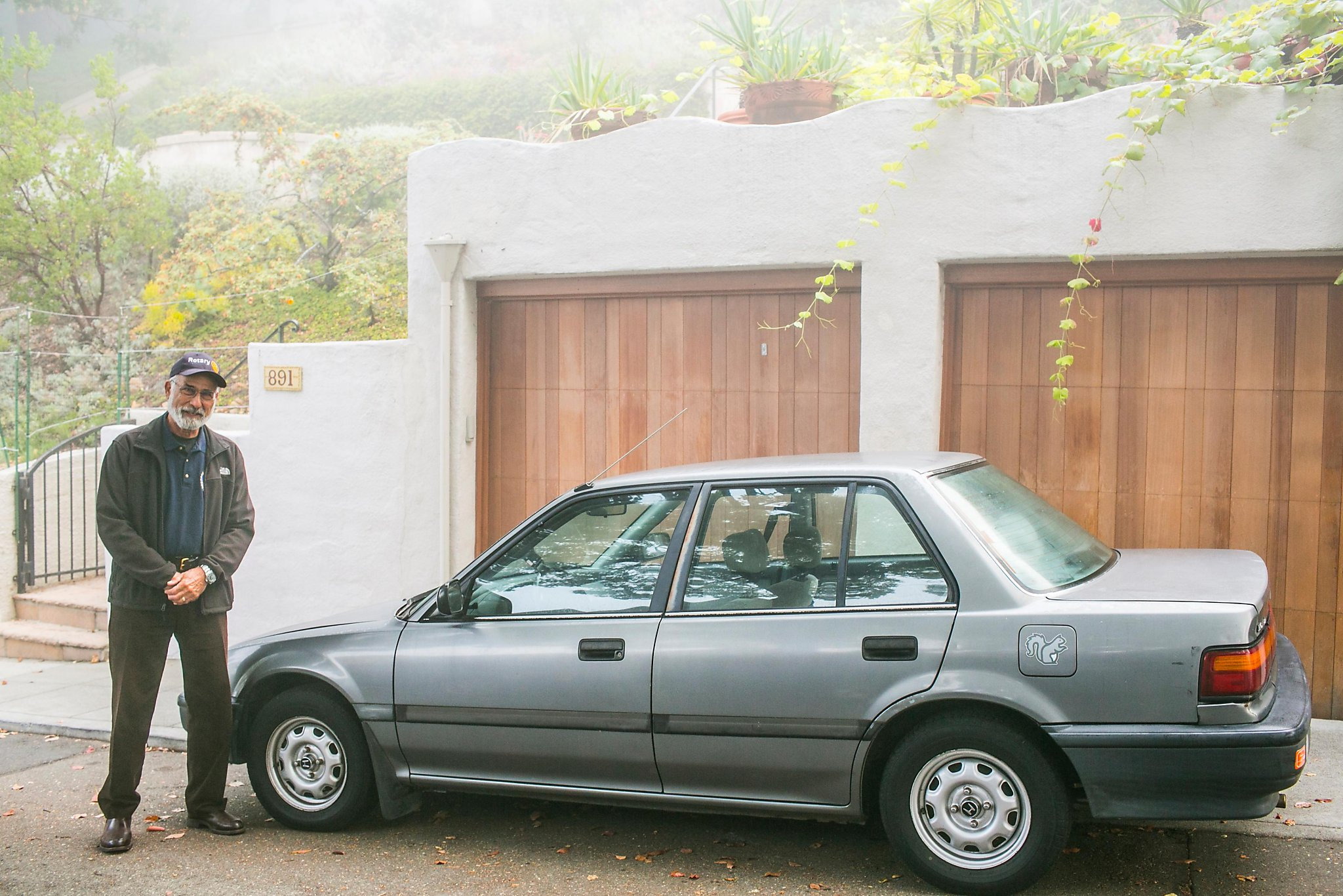 Kekurangan Honda Civic 1990 Spesifikasi