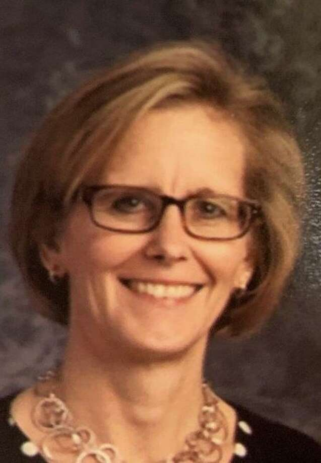 Gwen Gallagher will be the new Northville Elementary School. Photo: Contributed Photo /