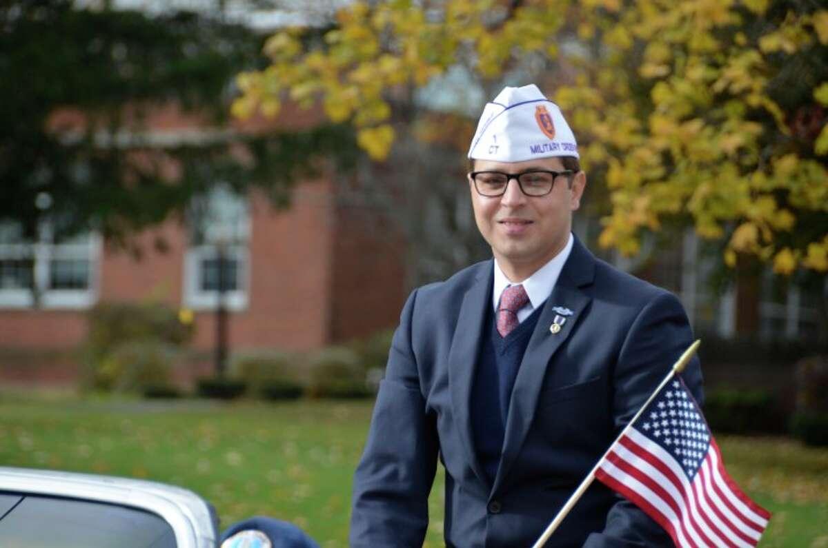 veterans-parade-_2