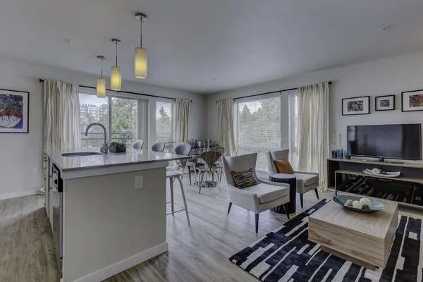 4555 39th Ave. SW. | Photo: Apartment Guide