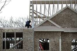 The chief economist for the National Association of Realtors said more new housing could help Connecticut's economy.