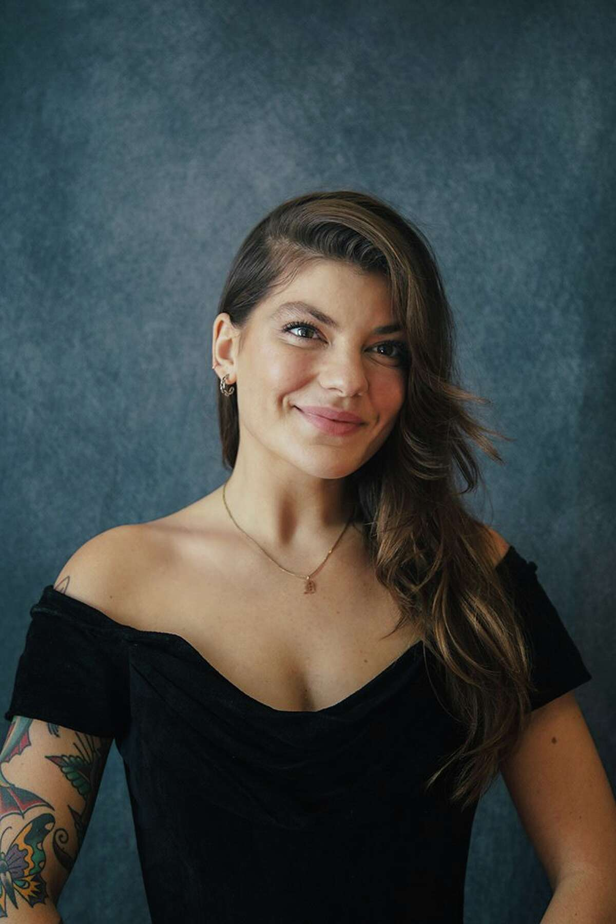 June 6: Donna Missal with Lauren Ruth Ward and LPX