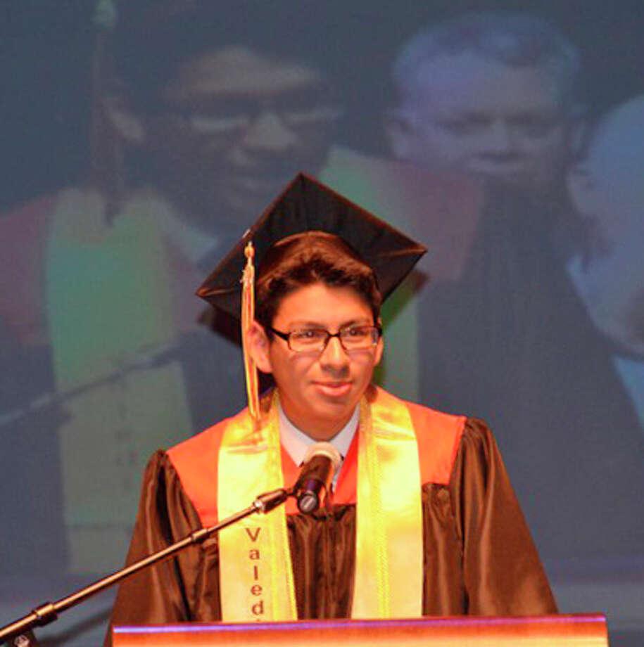 Platt graduation_88