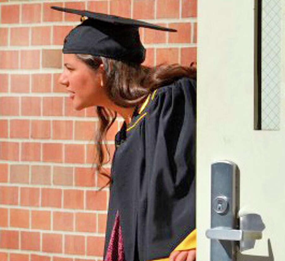 Law graduation_9