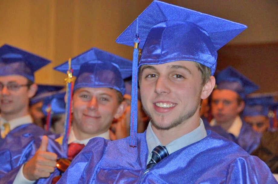 Foran graduation_9