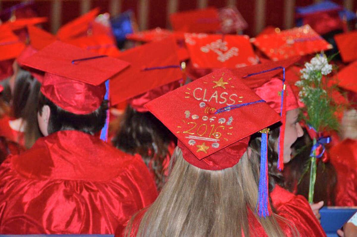 Foran graduation_37