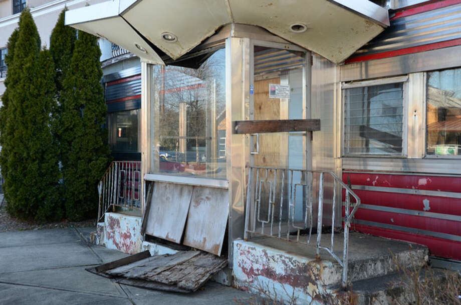 Old diner may be leaving town soon - Milford Mirror