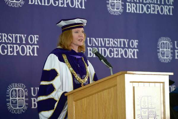Ub Graduation 2020.Ub President Disputes Its Bad Grade From Forbes Magazine