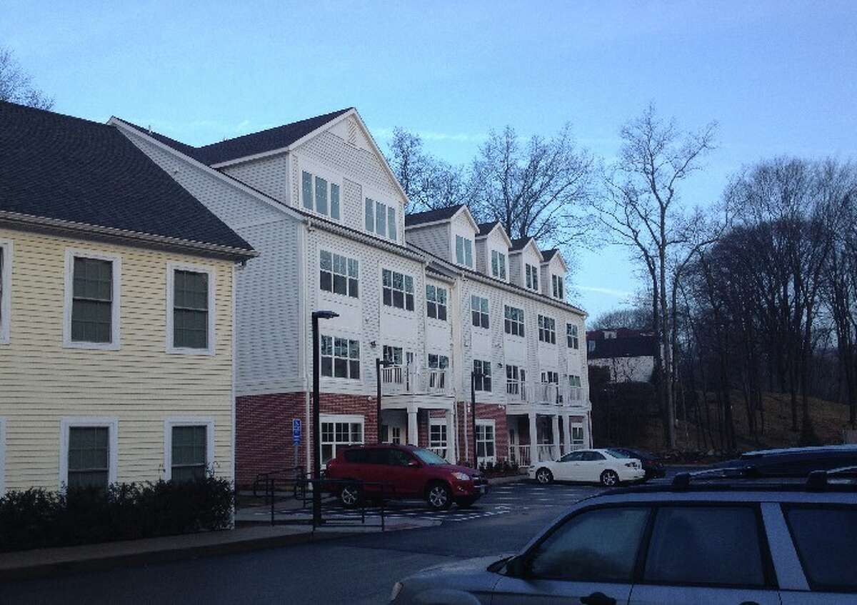 New Canaan: Seniors may apply for interest free loans for affordable house.