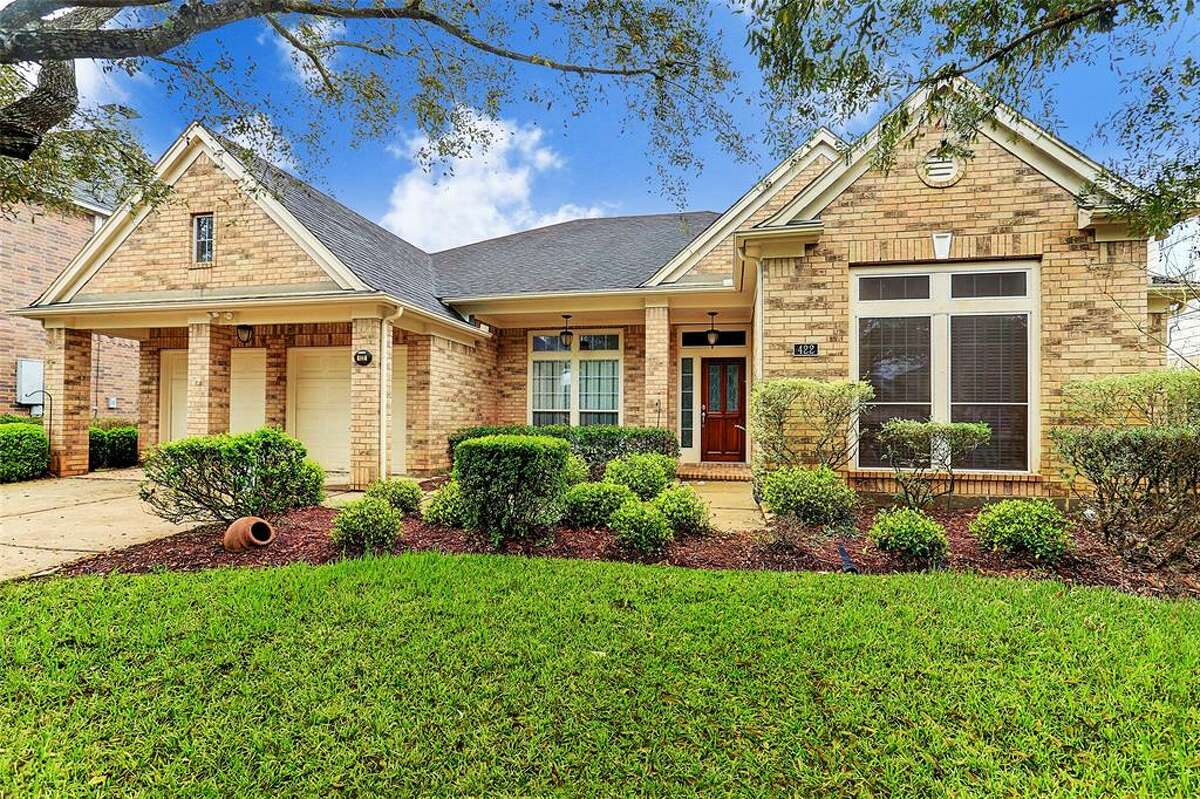 Rent prices for single-family homes in the Houston market rose by 1.2 percent year-over-year in April, according to CoreLogic. >> Keep going to see rate increases in other metros.
