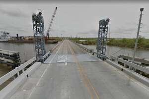 Black Bayou Bridge on LA 384   Photo: Google Maps
