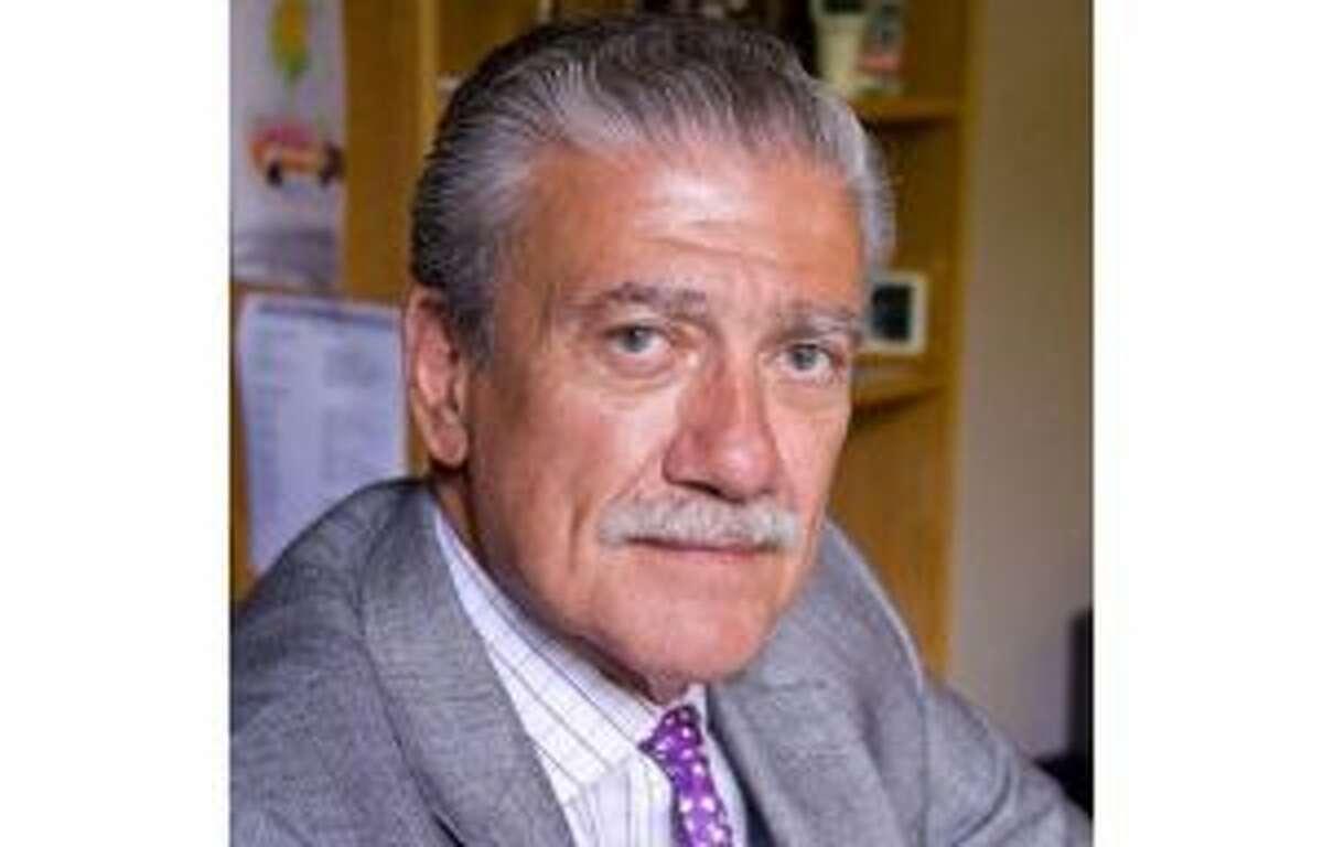 John D. Kemp