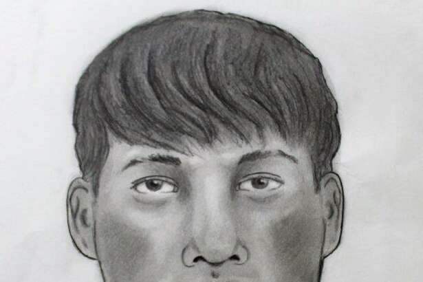 Police need the public's help identifying this suspect, who attempted sexually assaulting a jogger at Olmos Park on May 22, 2019.