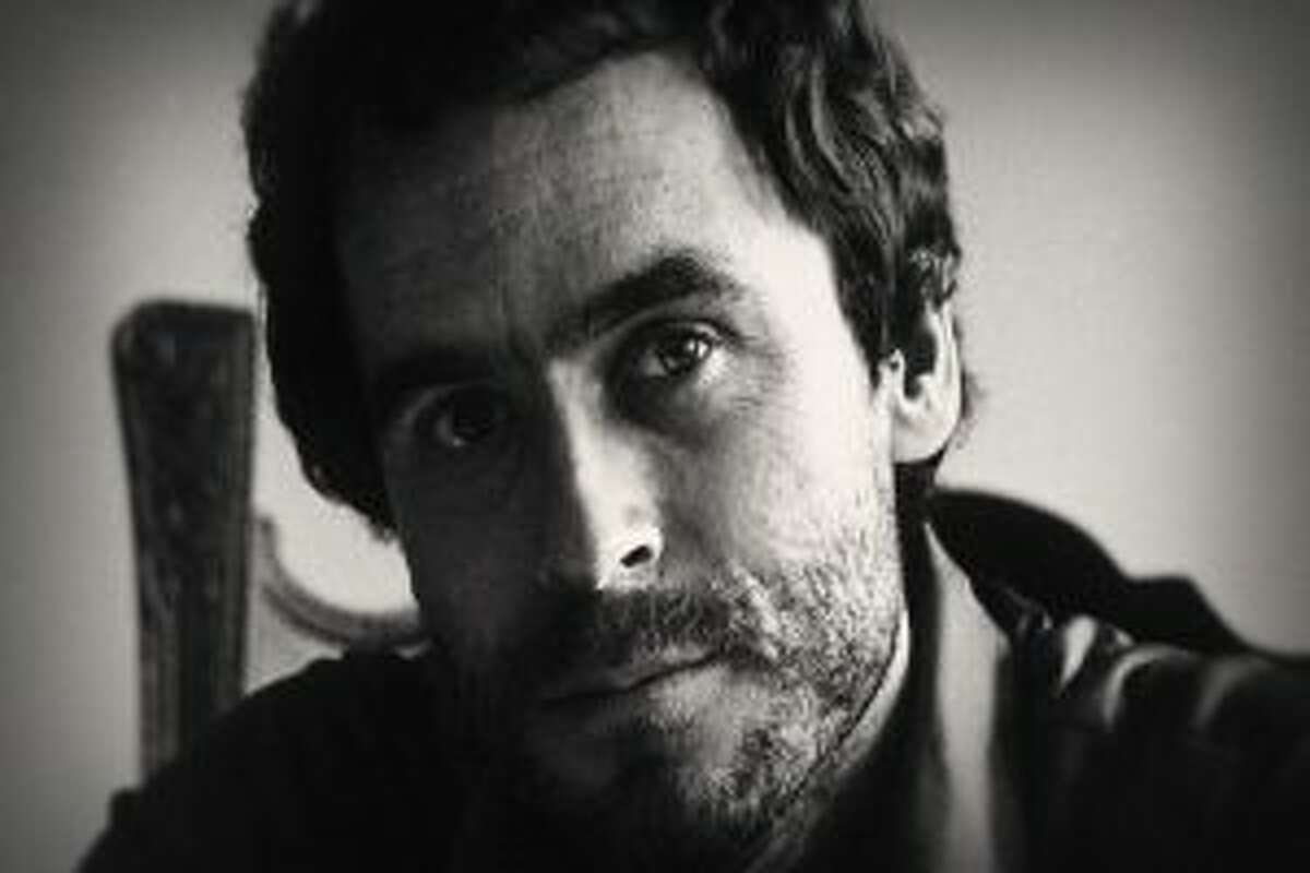 Conversations with a Killer: The Ted Bundy Tapes is available on Netflix.