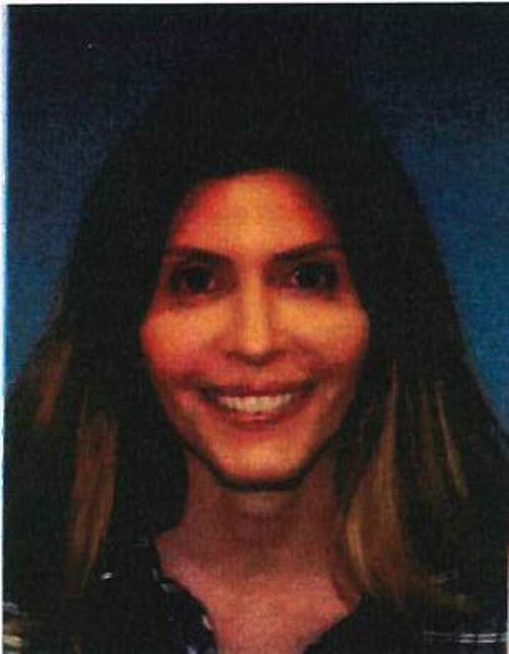 New Canaan Police are searching for 50-year-old Jennifer Dulos, who as been reported missing, Saturday, May 25, 2019. Photo: Contributed Photo / New Canaan Police / Connecticut Post