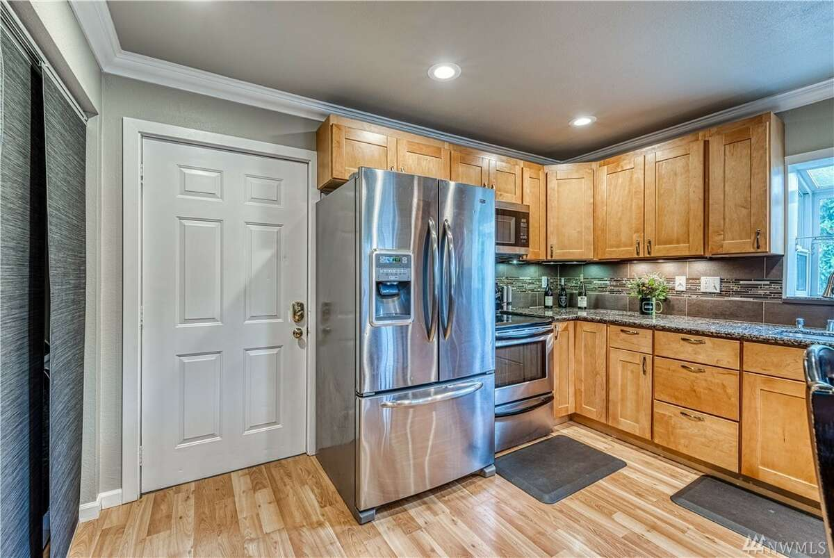 7215 S. Alder Tacoma, listed for $324,500. See the full listing here.