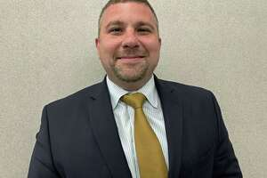 Robert Pennington will take over as Rowayton Elementary School principal effective July 1, 2019. He was approved by the Norwalk Board of Education May 21, 2019, at Norwalk City Hall.