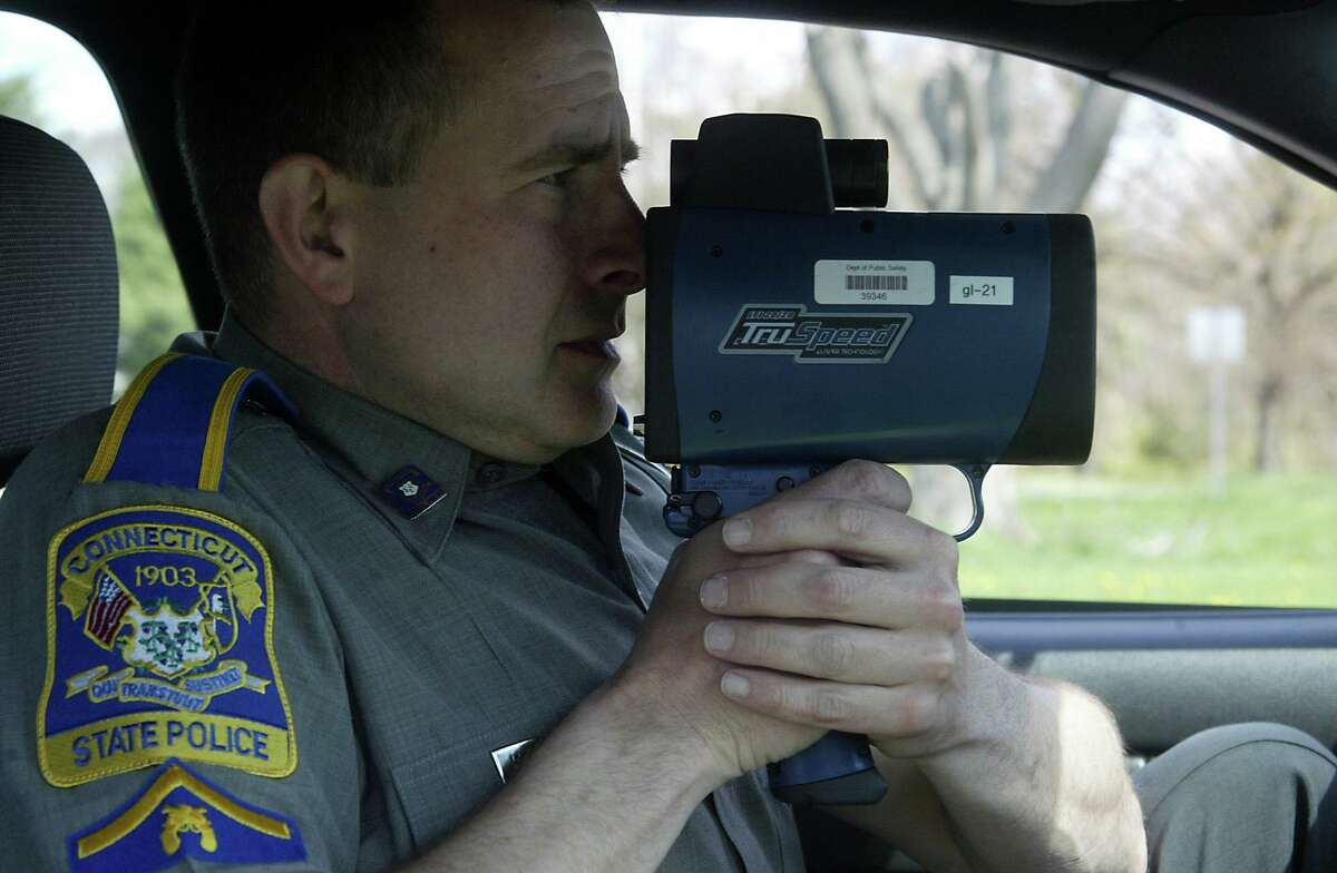 Along with increased enforcement, state police have also announced new measures in place to protect troopers and the public. If you are pulled over the following are some tips you should follow....