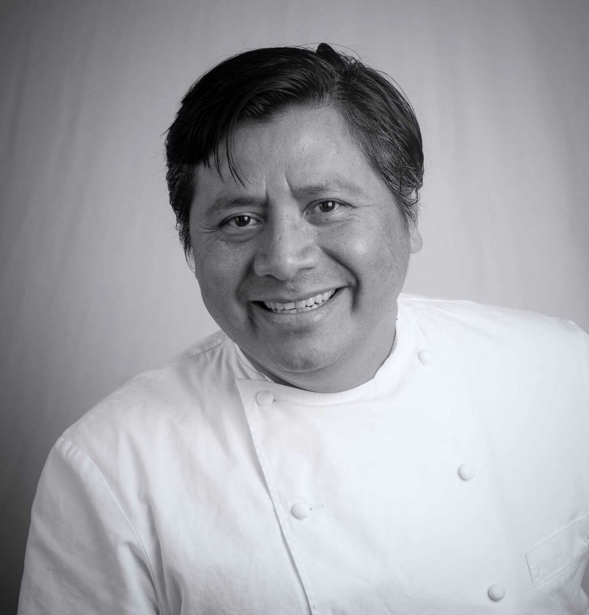 Otto Sanchez is the founder ofMagnol French Baking, specializing in breads made with organic flours, is now open in Spring Branch East, 1500 North Post Oak.