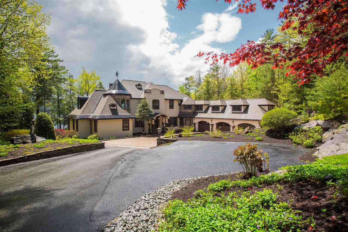 $5,500,000. 5952 Lake Shore Drive, Bolton, 12814. View listing
