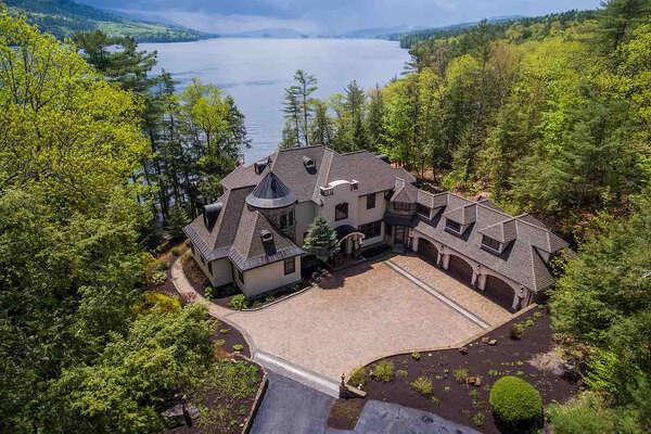 $5,500,000. 5952 Lake Shore Drive, Bolton, 12814. View listing