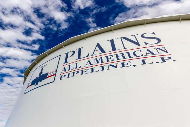Houston-based Plains All American Pipeline has entered into a joint venture to boost the capacity of its Red River Pipeline in Oklahoma and northeast Texas.