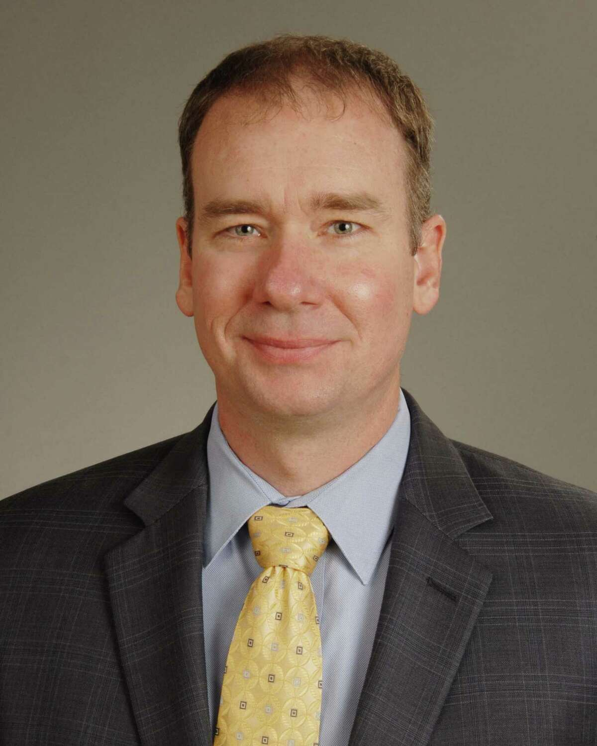 Michael Quinn Sullivan is CEO of Empower Texans, a tea party-aligned group that has spent millions of dollars trying to elect conservative Republicans. An affiliate organization, Texas Scorecard, has fought a loosing battle to obtain press credentials to gain access to the House floor like other media organizations.