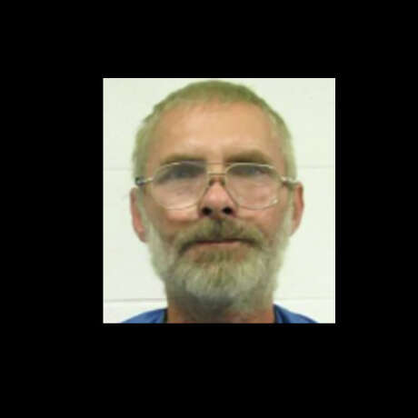 A manhunt is underway for the suspected gunman, identified by authorities as Pavol Vido.