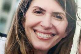 Jennifer Dulos, 50, was reported missing Friday, May 24, 2019.