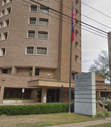 HCA Houston Healthcare Medical Center 1313 Hermann Drive Houston, TX 77004-7092 Grade: C
