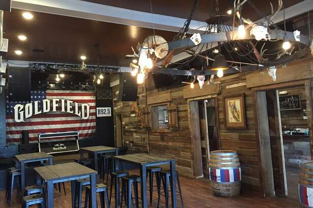 Goldfield Trading Post in Sacramento has canceled a controversial show slated for the same weekend as SacPride after public outcry.