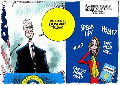 Image result for cartoons pelosi avoiding impeachment