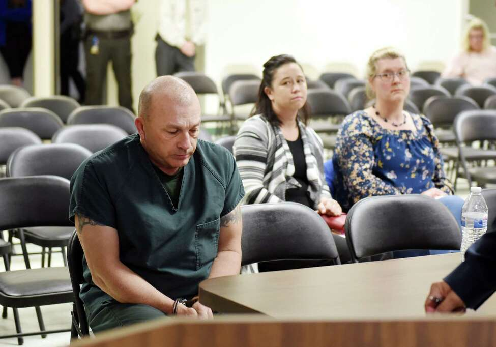 Sheehan Pre Owned >> Man charged in fatal Clifton Park crash appears in court