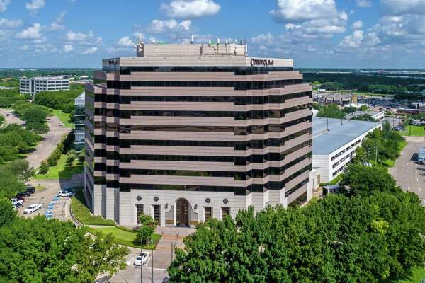 Equus Capital Partners has sold One Sugar Creek Center, an 11-story office buildingin Sugar Land, toKevin Glazer, founder and CEO of Glazer Properties. The building was renovatedin early 2017.