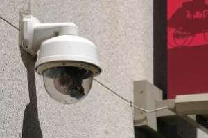 Cameras that use facial recognition technology have drawn the attention of state officials and civil liberties advocates.